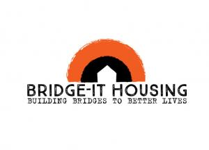 Bridge-It Housing
