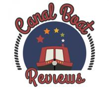 Canal Boat Reviews