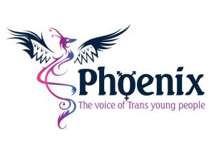 Phoenix - Trans youth group
