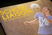 School Liaison Prospectus